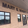 Mary G. Hogsett Primary School