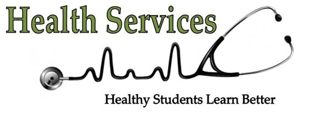 Healthy students learn better